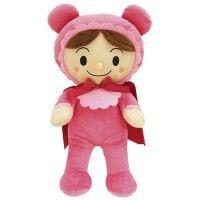 【即納】アンパンマン ぬいぐるみ 特大 抱き人形ソフト あかちゃんまん 182715 お祝い 誕生日 プレゼント