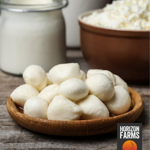 イタリア産 冷凍 モッツァレラ チーズ ミルクチェリー ボール 1kg 無添加 冷凍 高級 ナチュラルチーズ モザレラおつまみ 業務用 ひとくち