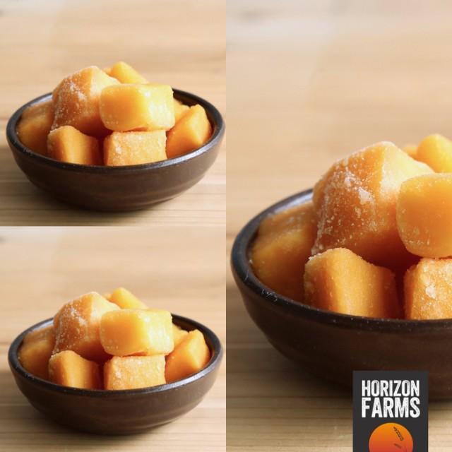 有機 JAS 認証 オーガニック 冷凍 マンゴー カット 1kg x 3 合計3kg ペルー産 無糖 無添加 砂糖不使用 冷凍フルーツ 冷凍果物 業務用