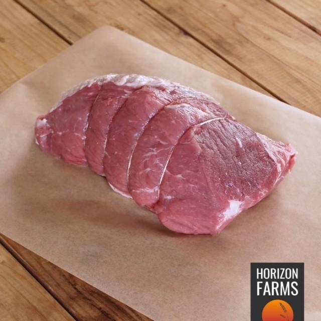 北海道十勝 放牧豚 もも肉 ブロック 1kg 高品質 北海道産