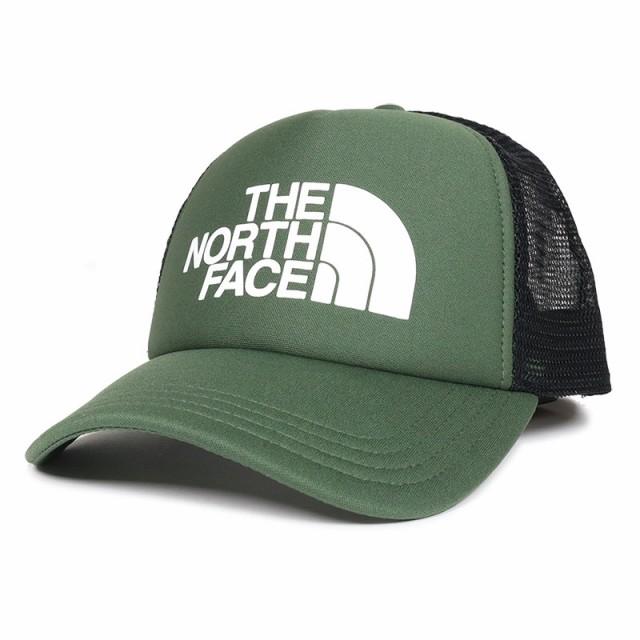 ノースフェイス キャップ THE NORTH FACE メッシュキャップ 帽子 メンズ レディース アウトドア ブランド 大きいサイズ おしゃれ