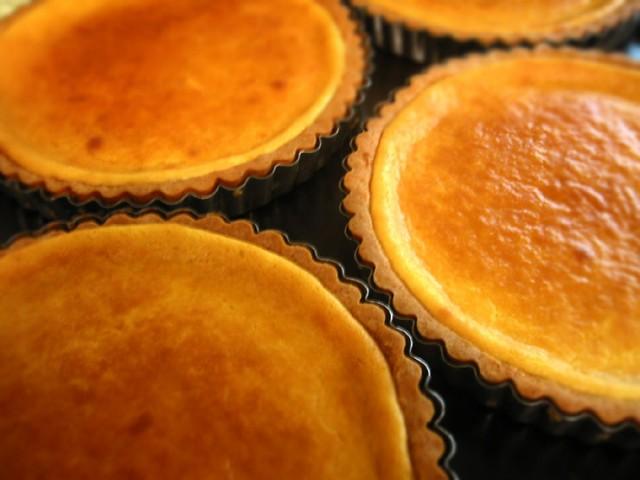 濃厚ブルーチーズタルト20cm 極上ブルーチーズタルトより濃厚 ブルーチーズ スイーツ ケーキ タルトケーキ お取り寄せ お取り寄せスイー
