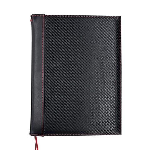 【10倍】 GT-MOBILE ノートファイル B5サイズ マルチノートカバー ノートポケット ノートパッド カードポケット付 カスタマイ