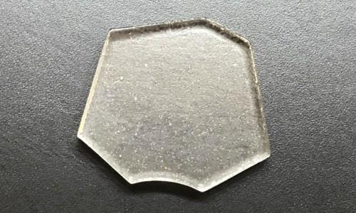氷 こおり テラリウム フィギュア アクアリウム ハーバリウム コケリウム スノードーム