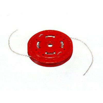 マキタ電動工具  草刈用 ナイロンコードカッタ A-13736