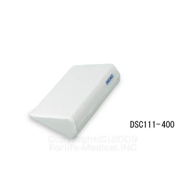 超通気サーティパット DSC111-400 イノアックリビング [介護用品 床ずれ防止 a-w]【代金引換不可】