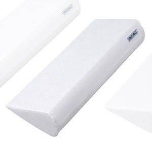 超通気サーティパット DSC111-600 イノアックリビング [介護用品 床ずれ防止 a-w]【代金引換不可】