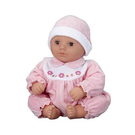 泣き笑い、たあたん フランスベッド [介護 コミュニケーション 認知症 対策 ぬいぐるみ ロボット 赤ちゃん a-w]