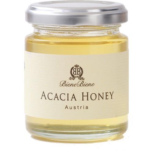 非加熱 選べるヨーロッパハニー 1本 300g  天然生蜂蜜