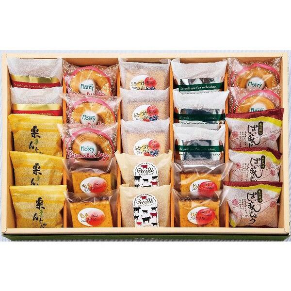 洋菓子のフロリーミックス 3000 【のし包装可】s20t_