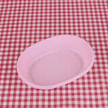 ミニー2 いちご 透明蓋付 50入 弁当容器 少量用 テイクアウト 女性向け 子供向け 業務用