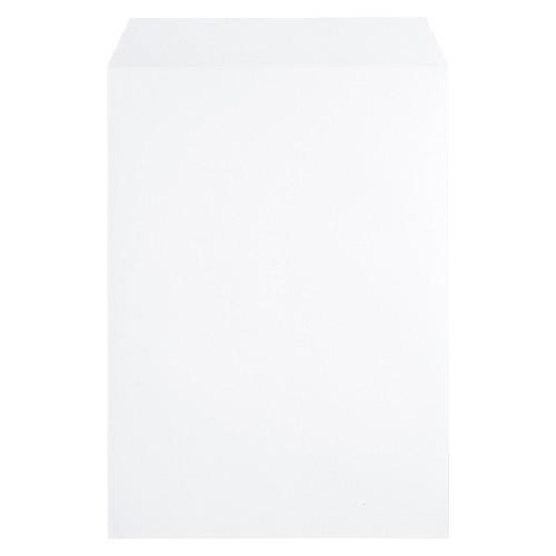 寿堂 プリンター専用封筒 角2 100g/m2 ホワイト 31780 1パック(50枚) (×5セット)