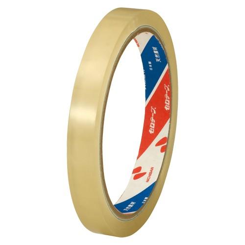 ニチバン (業務用セット) セロテープ(R) (大巻)巻芯径76mm 4051P-12 1巻入 【×20セット】