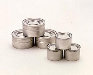 ニイタカ ホテル用カエン220G(50分:120分間)60缶 (1ケース出荷)送料無料