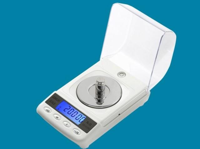 在庫処分精密天秤0.001gで50gスケール超精密はかりデジタル秤最小単位0.001gが計れる電子てんびんデジタルはかり電子天秤