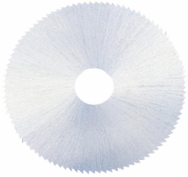 ホーザン(HOZAN) ディスクカッター 切断能力:アルミ板、プラスチック、木材(軟質) 2mm厚以下 適応:K-110
