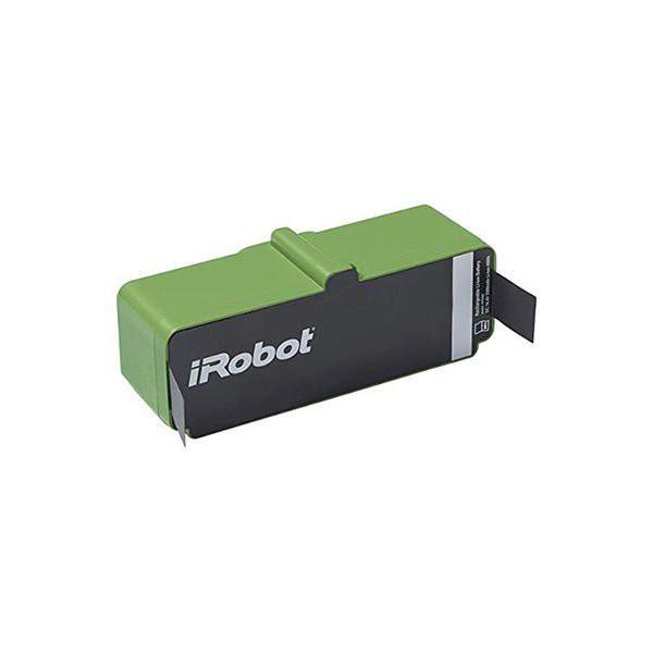 【純正】アイロボット ルンバ バッテリー 4462425 iRobot Roomba