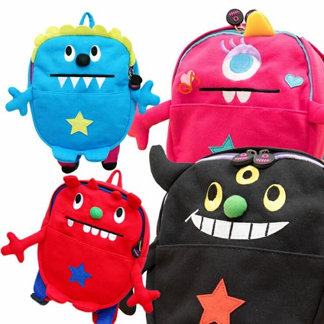 リュックサック ベビー リュック 一升餅 ベビーリュックサック バッグ かわいい おしゃれ 出産祝い 園児 キッズ 赤ちゃん キャラクター
