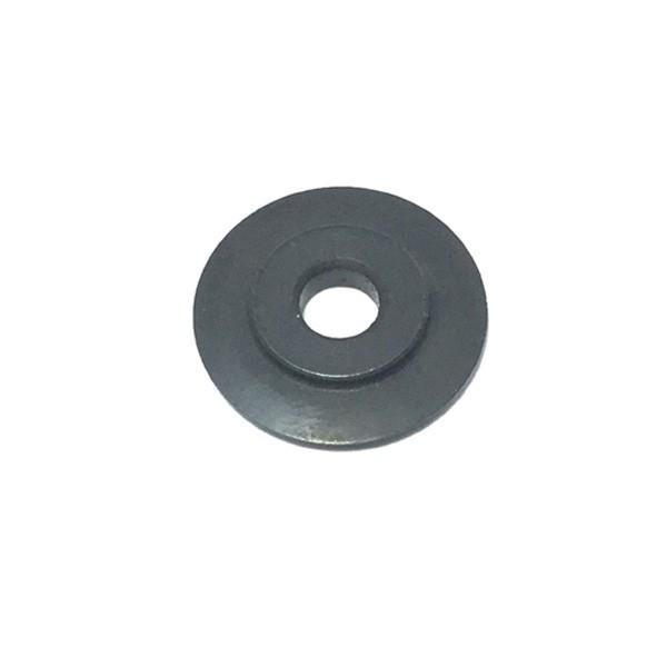 ベストパイプカッター替刃 PCC-4320