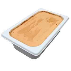 アイスクリーム ギフト 大容量 アイス 2L 生チョコレート 2L 生チョコ アイス 上質なクーベルチュールチョコレート 業務用アイスクリーム