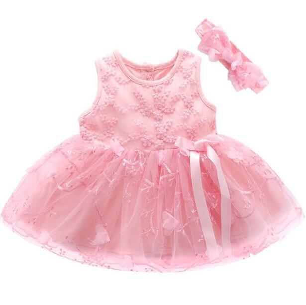 【送料無料】ベビードレス ドレス ベビー服 ベビー用 女の子 子供服 赤ちゃん 子供