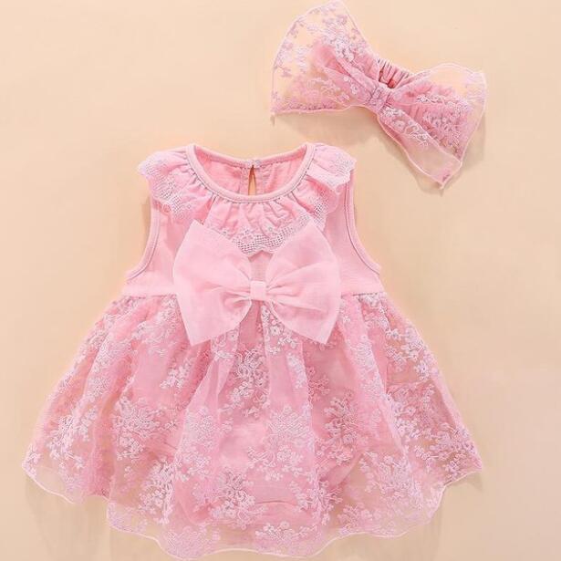 2021年新商品!!【送料無料】ベビードレス ドレス ベビー用 赤ちゃん 子供 子供服 誕生日