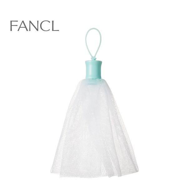 ファンケル (fancl) 濃密もっちり泡立てネット