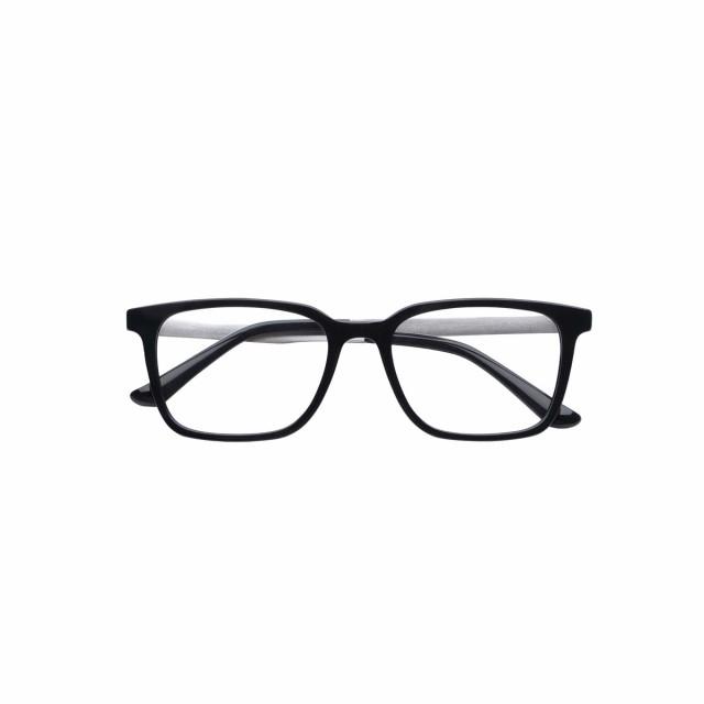 【今だけP10倍!】 送料無料 シニアグラス ピントグラス 老眼鏡 リーディンググラス ブルーライトカット PG-113L-NV │ シニア ピント グ