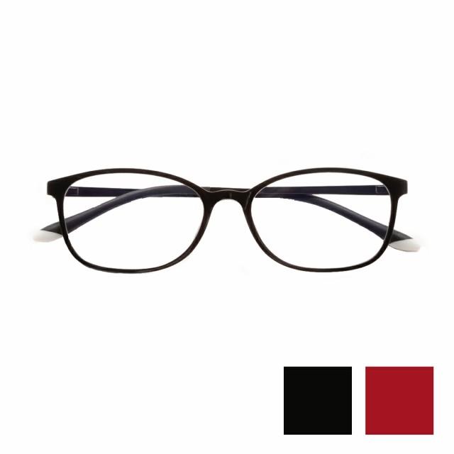 【今だけP10倍!】 送料無料 シニアグラス ピントグラス 老眼鏡 リーディンググラス ブルーライトカット 707 │ シニア ピント グラス 老