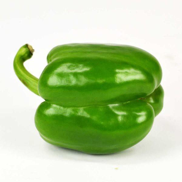 緑パプリカ