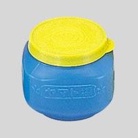 ポリ丸型容器のり P−380