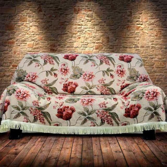ソファーカバー ソファーシーツ 3人掛け マルチカバー ソファー保護カバー ベッドカバー ひざ掛 .180x280cm 別のサイズあり
