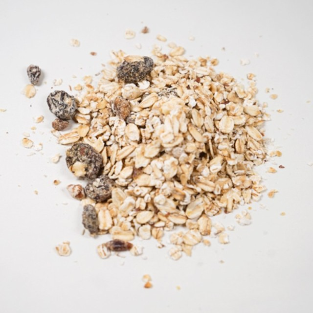 有機JAS ミューズリー 1kg アリサン シリアル 朝食 送料無料 オーツ麦 レーズン デーツ オーツ麦粉 くるみ アーモンド