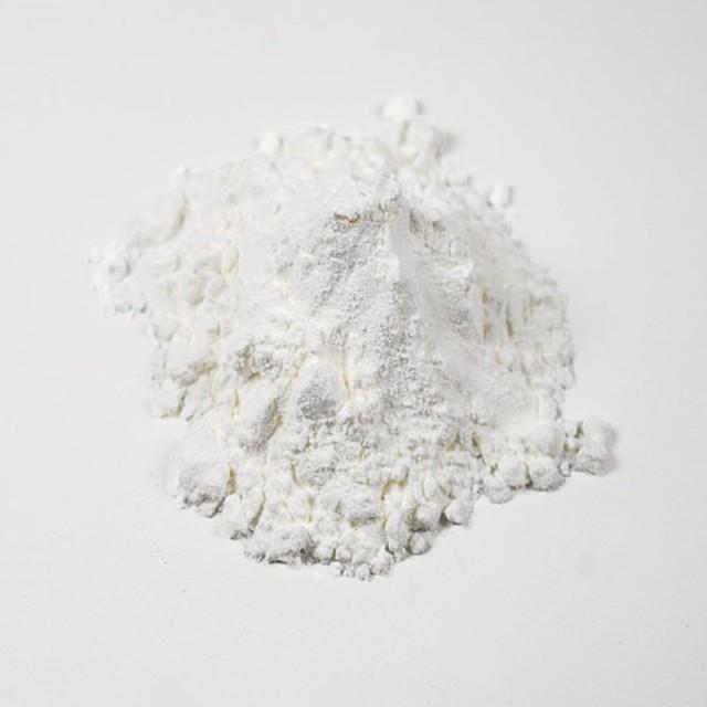 コーンスターチ G105L (1kg) /アリサン Alishan 【無添加・有機JAS・無漂白・オーガニックなどのドライフルーツやナッツ、食材が多数】