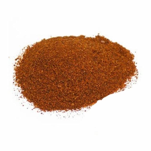 チリスパイスミックス M21 (50g) /アリサン Alishan 【無添加・有機JAS・無漂白・オーガニックなどのドライフルーツやナッツ、食材が多