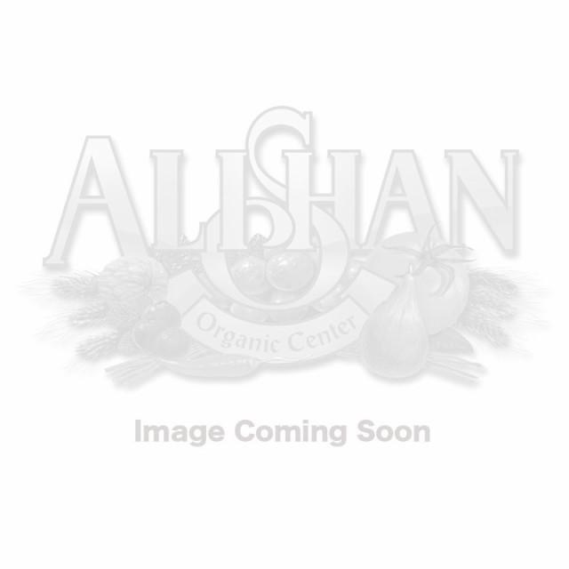 有機(かぼちゃ 粉 玄米粉) Y32 (175g) /アリサン Alishan 【無添加・有機JAS・無漂白・オーガ
