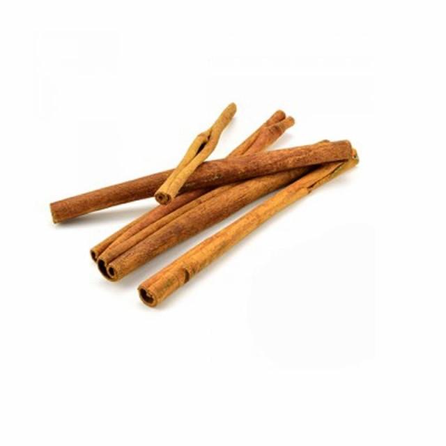 シナモンスティック Z11L (1kg) /アリサン Alishan 【無添加・有機JAS・無漂白・オーガニックなどのドライフルーツやナッツ、食材が多数