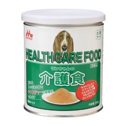 ワンラック ワンちゃんの介護食(粉末) 350g 老犬 犬用 シニア犬