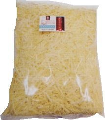 スイスグリュイエールシュレッド1kg×10個セット 業務用シュレッドチーズ ムラカワ 【チルド】