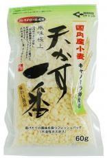 国産小麦粉使用天かす一番 60g ナカガワ ムソー muso