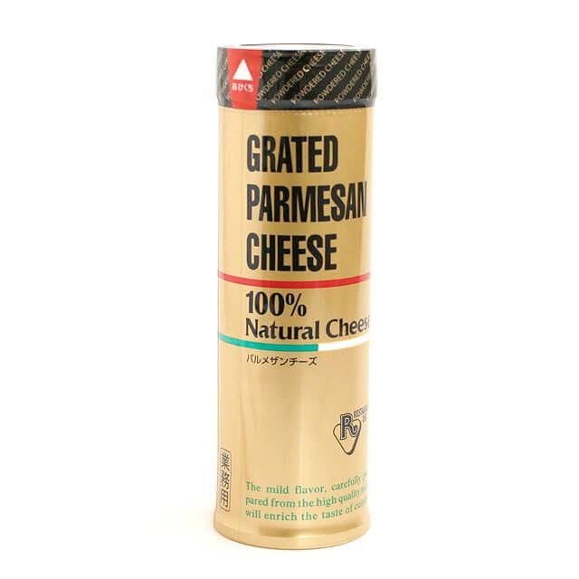 雪印 Gパルメザンチーズ 80g x36個セット