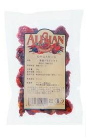 ドライトマト 500g アリサン ALISHAN alishan