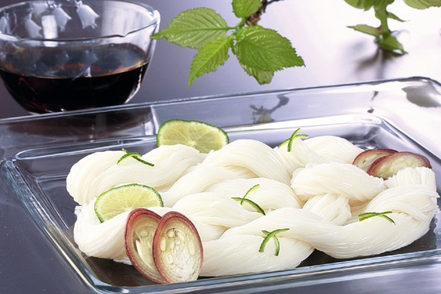 お取り寄せグルメ 送料無料 奈良 三輪素麺 ギフト 送料無 お返し 内祝い 夏ギフト