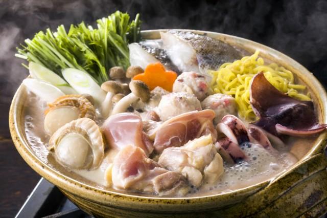 お中元 お取り寄せグルメ 送料無料 北海道 鶏白湯鍋(とりぱいたんなべ) ギフト 送料無 お返し 内祝い プレゼント
