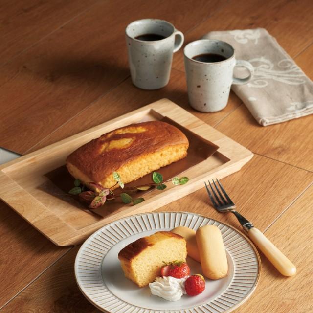 期間限定お買得 送料無料 ギフト プレゼント 内祝い お返し パウンドケーキ&コーヒー・洋菓子