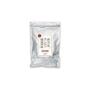 たべこぶちゃ 塩 業務用485g 約250杯分 菊星