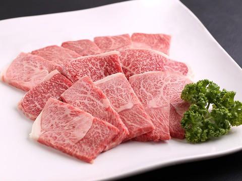 最高級 A5ランク 佐賀牛 焼肉用 カルビ 150g 霜降り ステーキ 牛肉 お肉 黒毛和牛 お取り寄せ 農家直送 山下牛舎