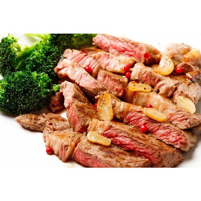 サーロインステーキ 1kg 訳あり 牛 焼肉 BBQ グルメ