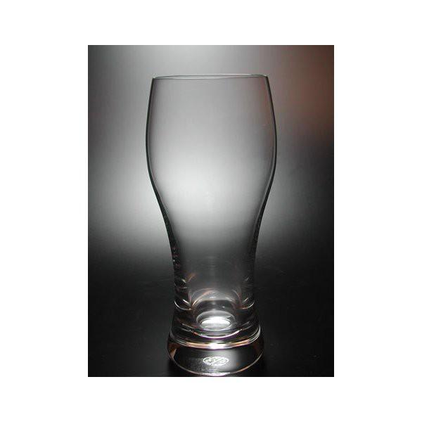 バカラグラスバカラグラス名入れバカラグラス結婚祝いバカラ オノロジー ビア 2103-547ビアタンブラービールグラスバカラ グラス 名入れ