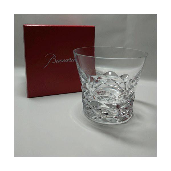 バカラグラスバカラグラス名入れバカラグラス結婚祝いグラスバカラグラス 名入れ込み価格 バカラブラーヴァ 正規紙袋リボン付き